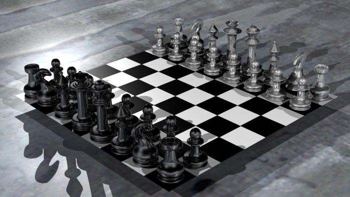 chess copy