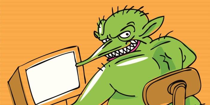 интернет соцсети троллинг тролли споры виртуальные вампиризм-в-интернете
