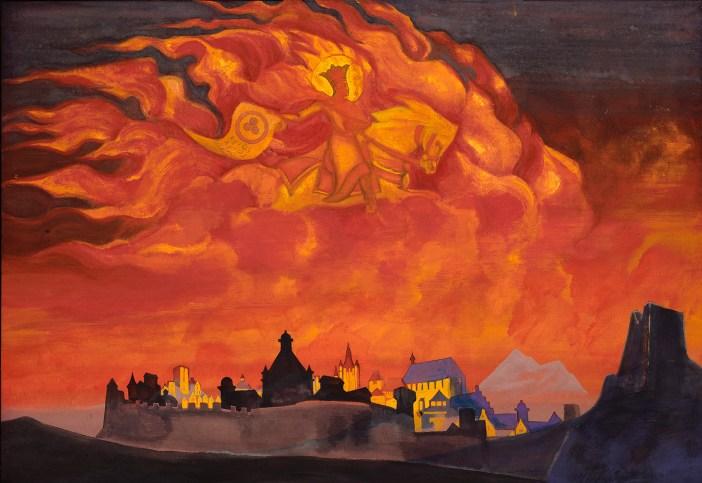 sofiya-premudrost.-1932