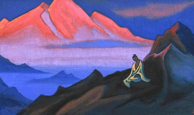 быть созидателем или разрушителем агни йога живая этика котляр мысль