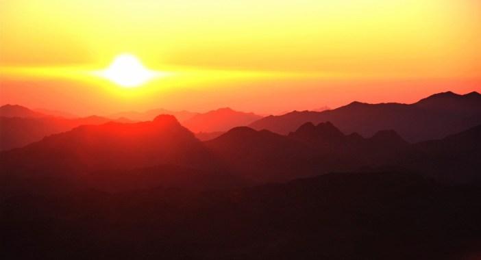 sunrise-2197514188-1524687844476.jpg