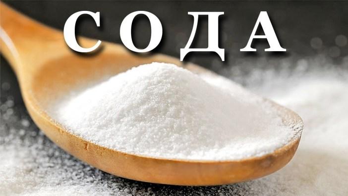 soda-1-1