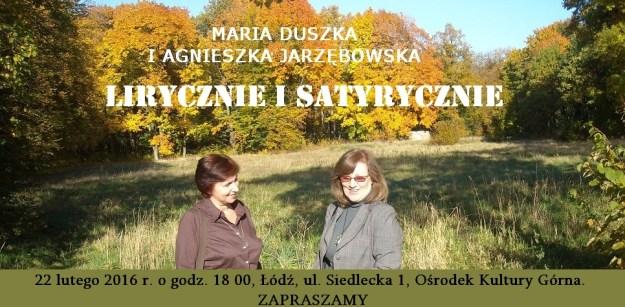LIRYCZNIE 2