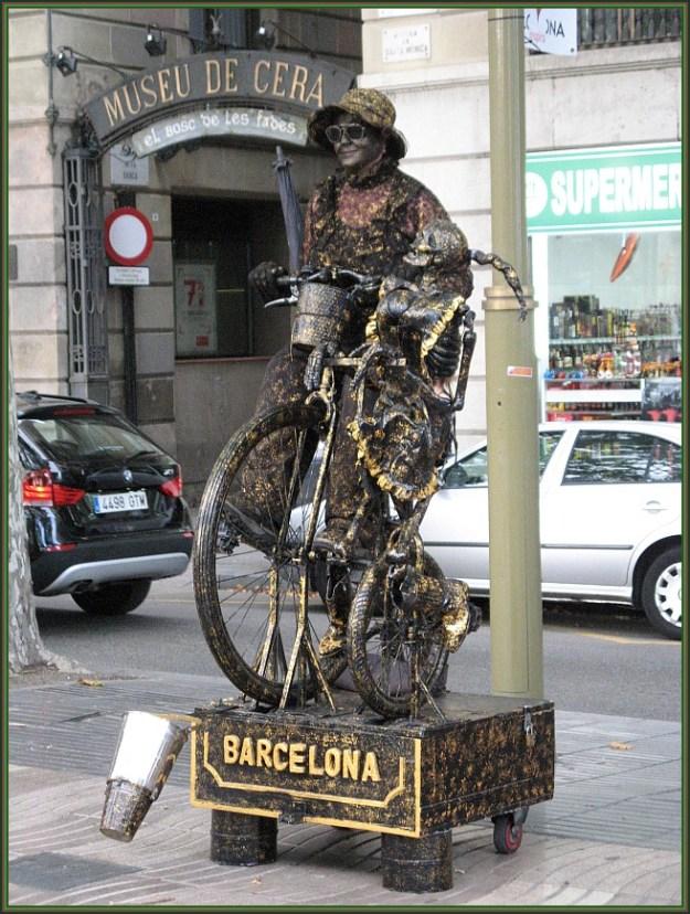 lipiec 2013 Hiszpania 047