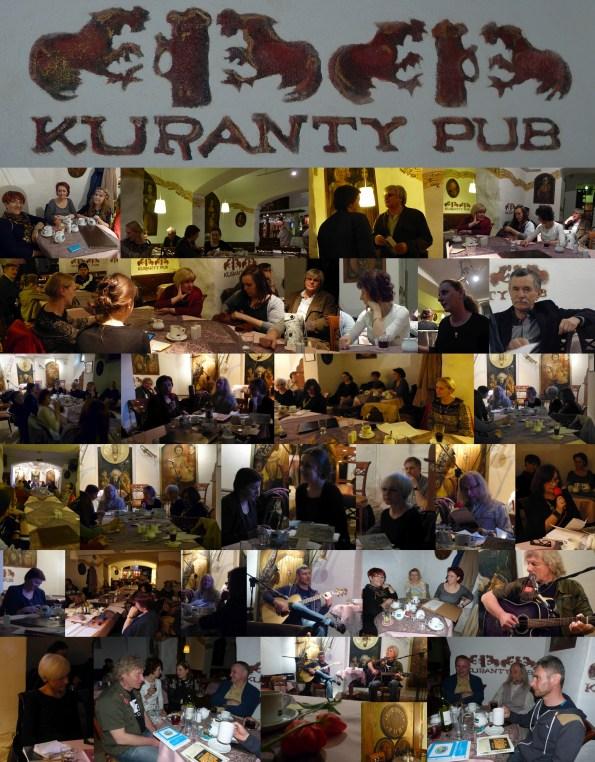 pub Kuranty