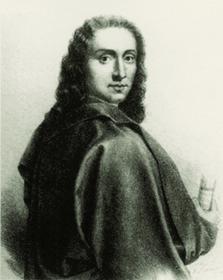 Джованни Перголези