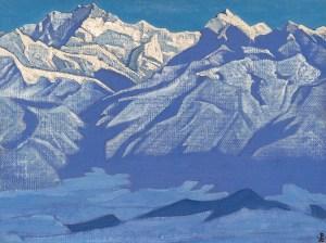 all-ridge-1924