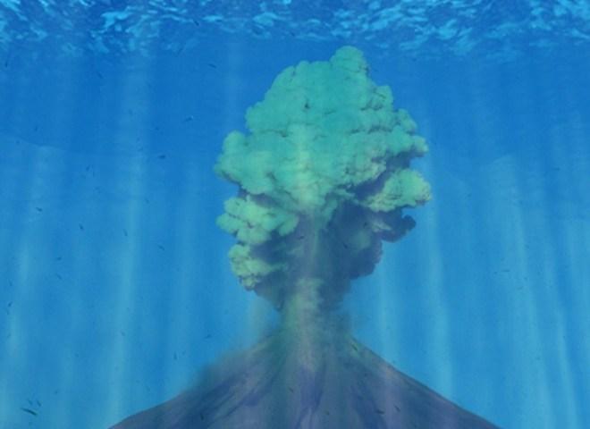underwater-volcano-diagram-871