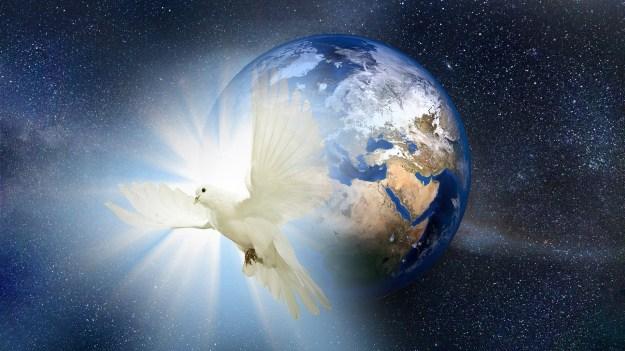 Молодые сердцем и духом Воины Света Агни Йога Живая Этика Шилова Записи