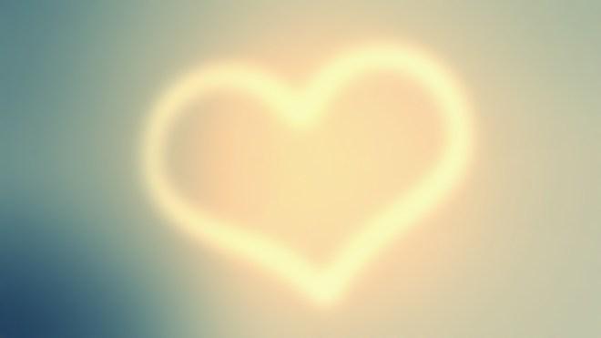 Любовь Шилова Сердце