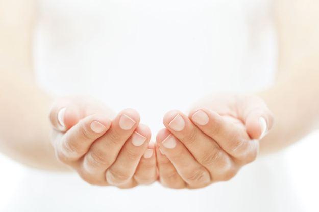 Устремляйтесь к служению ближним