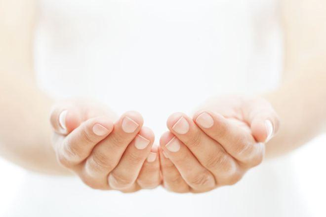 Донесите свет сердца, свет духовности через тьму преддверия переходного в Новый Мир жизни планеты, пронесите и донесите его неугасимым через всё воплощение.