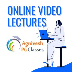 Video Lectures