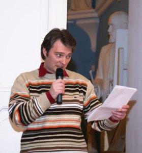 3feodosiya_tihonov
