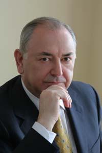 А.Дзасохов