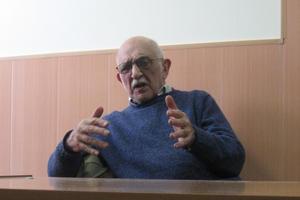 Umer-Pyatigorskij_articleimage