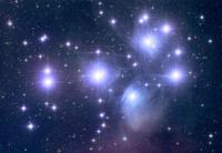Фотография Космоса