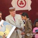 В индийской долине Кулу прошло празднование 75-летия Пакта Рериха