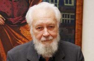 Новосибирский издатель каноничной и неканоничной литературы «Живой этики» Борис Данилов не знал, что его наследники столкнутся с проблемами авторских прав