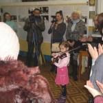 Выставка фоторабот Л.В. Шапошниковой «По маршруту Мастера» в Армянске (Республика Крым) (7)