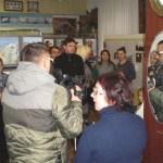 Выставка фоторабот Л.В. Шапошниковой «По маршруту Мастера» в Армянске (Республика Крым) (5)