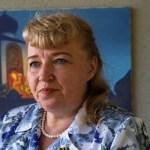 Выставка «Пакт Рериха. История и современность» в Новокузнецке