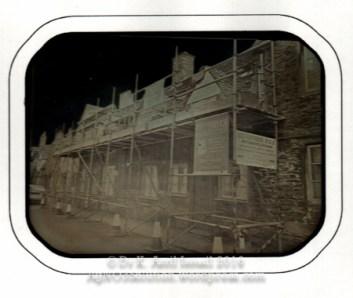 Chippenham - Daguerreotype