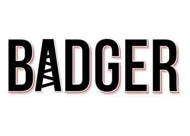 Badger Consulting, LLC - Sponsor of AHES Fall Festival 2015