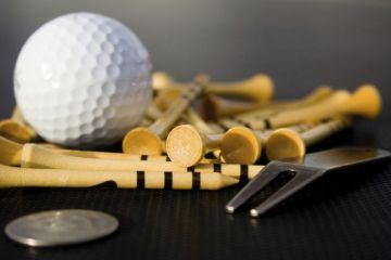 golfballtees