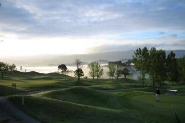 Amarante-Golf-Clube-4