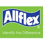 agnvet-bbb-agricultural-suppliers-150_0001_Allflex-Logo.jpg