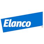 agnvet-bbb-agricultural-suppliers-150_0008_Elanco_logo_blue.jpg