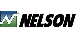 agnvet-sprinklers-supplier-logos-nelson-300