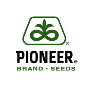 seed-suppliers-pioneer-seeds-300×300