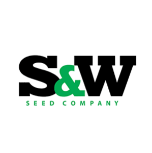 seed-suppliers-s-w-seed-company300x300