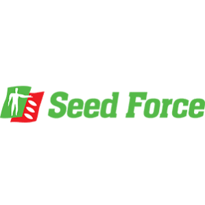 seed-suppliers-seed-force-300×300
