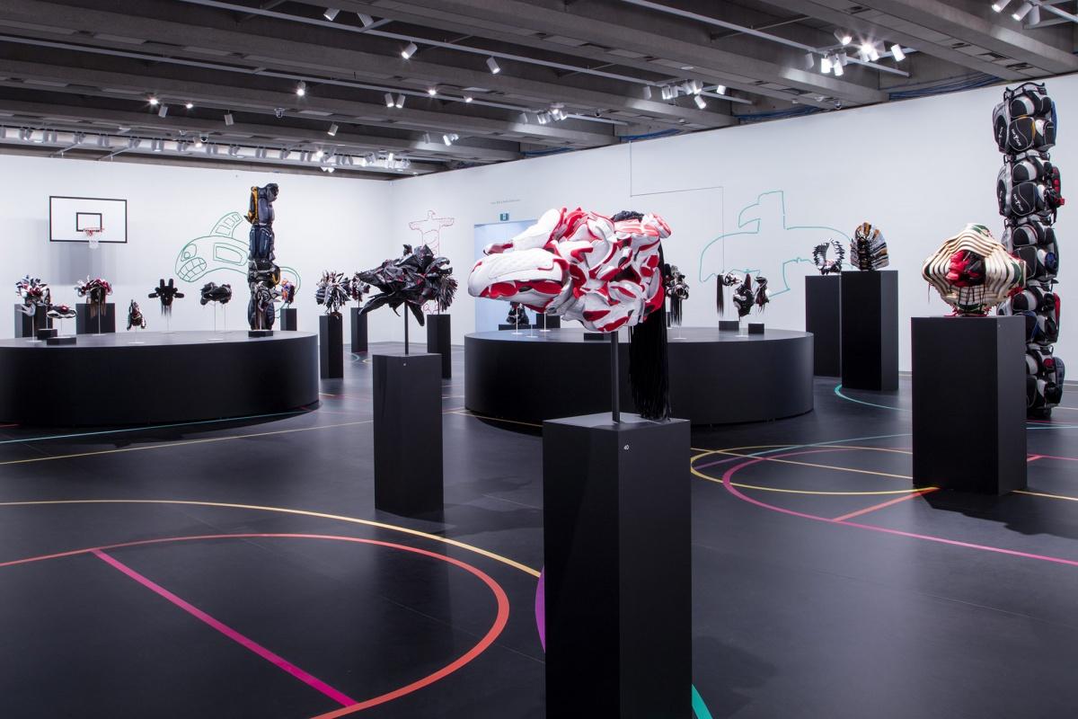 Exhibitions Art Of Ontario