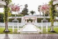 Wedding Planning & Design Services