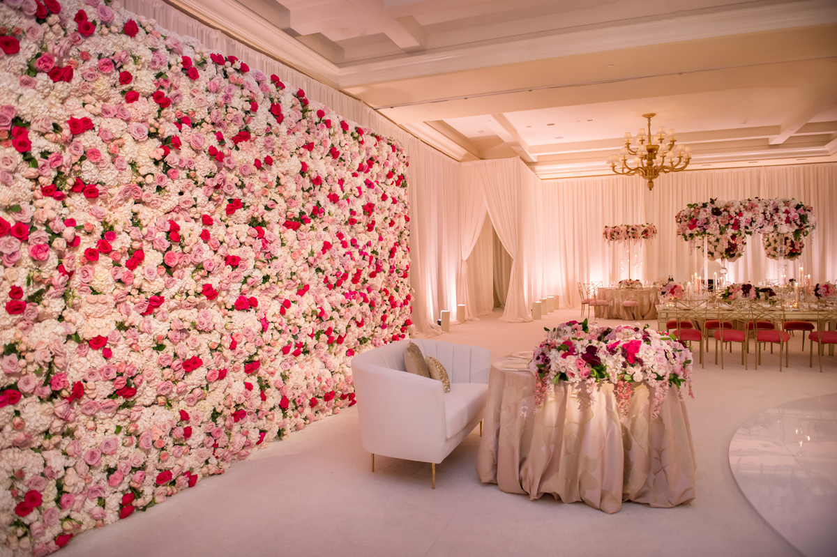 Wedding Planners Orange County
