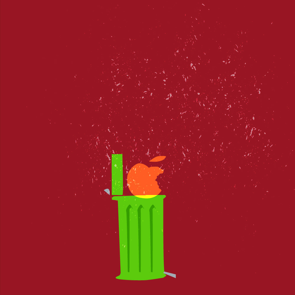 apple-ewaste-image