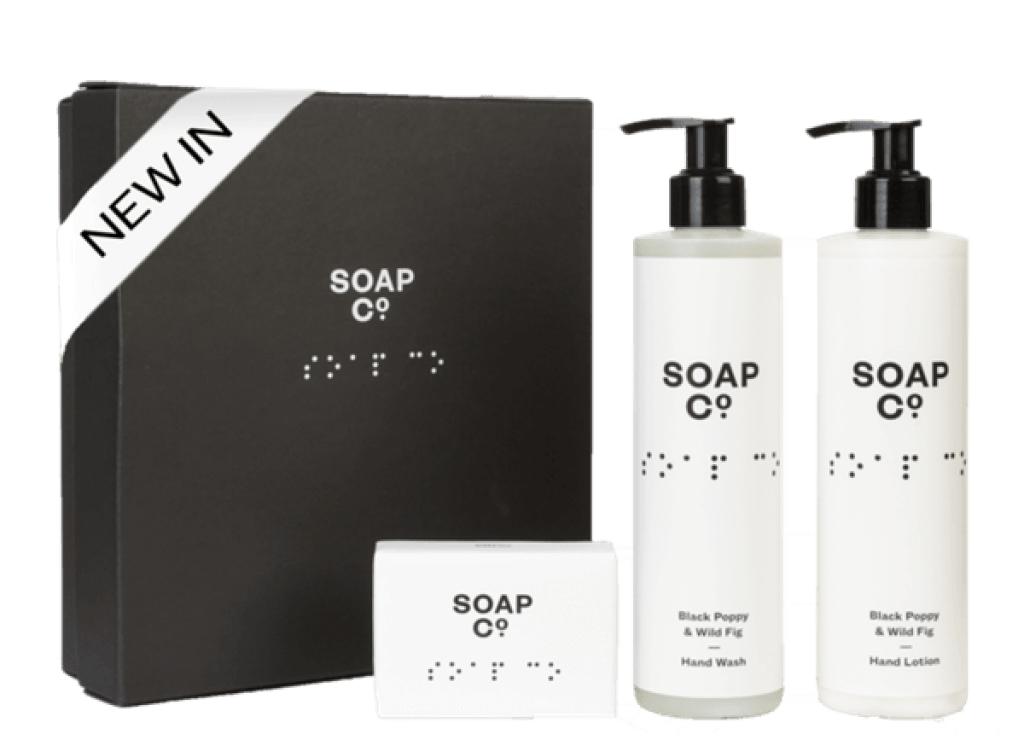 the_soap_co_black_poppy_and_wild_fig_gift_box_trio_with_bar_soap_600x430_1024x1024
