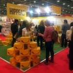 EXHIBITING AT A TRADE SHOW? TOP TIPS FROM A WAITROSE BUYER