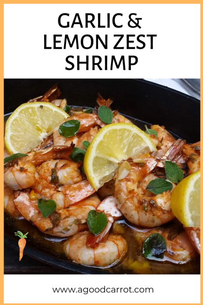 Easy Shrimp Recipe, Weekly Meal Plans, Clean Eating Recipes, Healthy Dinner Recipes, Recipes for Dinner