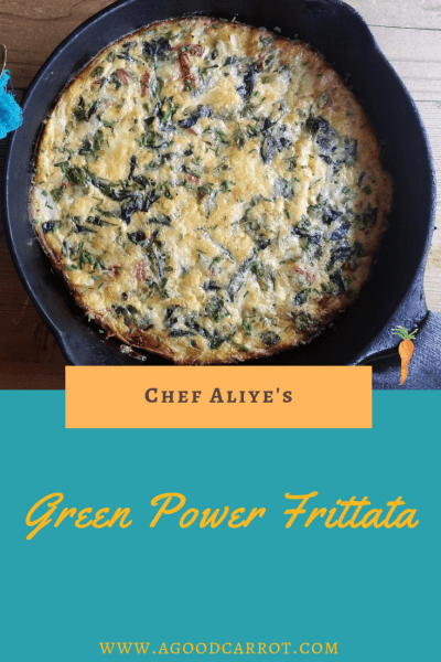 quick dinner ideas, frittata recipes, Weekly Meal Plans, Vegetable Recipes, Clean Eating Recipes, Healthy Dinner Recipes, Recipes for Dinner