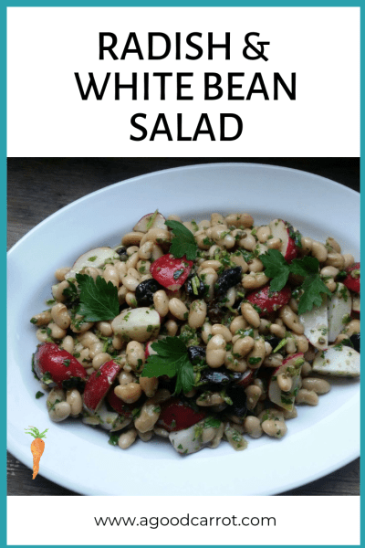 white bean salad, winter salad recipe, Weekly Meal Plans, Vegetable Recipes, Clean Eating Recipes, Healthy Dinner Recipes, Recipes for Dinner