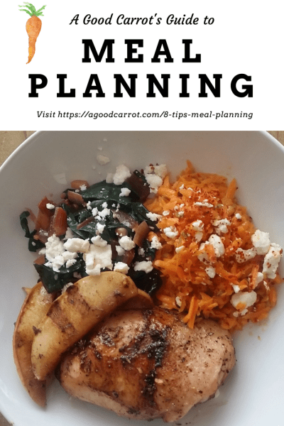 meal planning, Weekly Meal Plans, Clean Eating Recipes, Healthy Dinner Recipes, Recipes for Dinner
