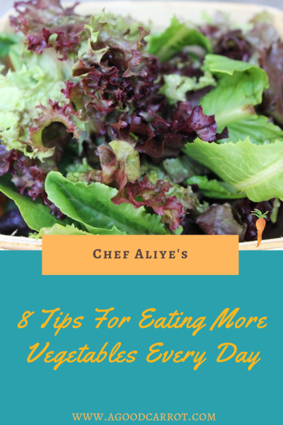 eat more vegetables, Weekly Meal Plans, Vegetable Recipes, Clean Eating Recipes, Healthy Dinner Recipes, Recipes for Dinner