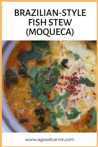 easy fish recipe, moqueca recipe, easy healthy dinner, fish stew, Weekly Meal Plans, Clean Eating Recipes, Healthy Dinner Recipes, Recipes for Dinner