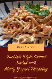 yogurt dressing, easy healthy dinners, mediterranean recipes for dinner, how to meal plan, carrot recipe, carrots side dish, Weekly Meal Plans, Vegetable Recipes, Clean Eating Recipes, Healthy Dinner Recipes, Recipes for Dinner