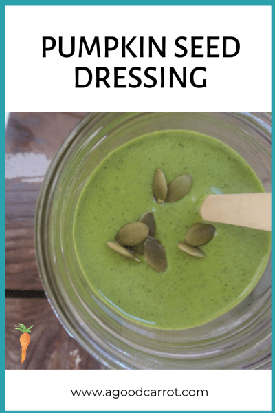 easy Salad Dressing, Pumpkin Seed Dressing, easy healthy dinners, mediterranean recipes for dinner, how to meal plan, Weekly Meal Plans, Vegetable Recipes, Clean Eating Recipes, Healthy Dinner Recipes, Recipes for Dinner